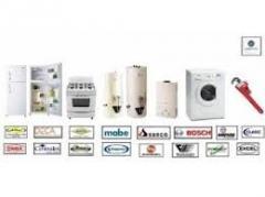 Calentadores de de agua a gas