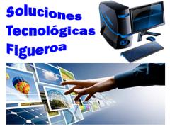 Mantenimiento Fisico y Logico (Hardware y Software) Computadrores