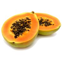 Papaya tainu