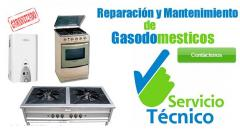 REPARACION DE CALENTADORES SMARTEC.3212508772.SERVICIO TECNICO ESPECIALIZADO.