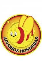 Productos apicolas colombianos 100% naturales