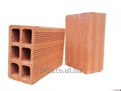 Bloque estructural 4 Y 5