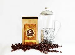 Café Pamplona: Café Tostado, en grano o molido