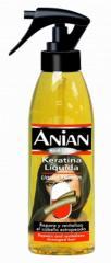 Keratina liquida Anian 250 ML