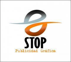 Artes Graficas - Papeleria Comercial y Empresarial