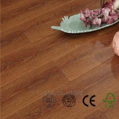 Fabricante venta-directa pisos laminados mejor precio y pisos laminados alta calidad