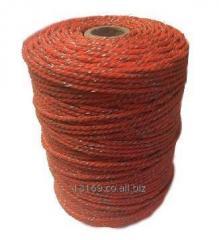 Cordón eléctrico