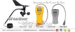 Detectores de Fugas de Gas Natural y Atmósferas Explosivas