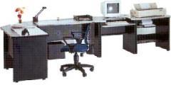 Muebles Línea Secretarial