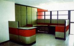 Sistema Estructural - Paneles