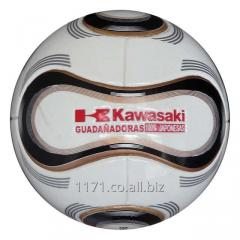 Fabrica de Balones de Futbol, Baloncesto,