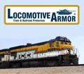 Blindaje de Trenes y Locomotoras