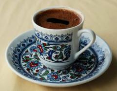 Cafe Expressoo