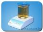 Agitador magnetico AG-1001
