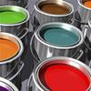Graniplas Pinturas Extracryl