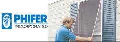 Phifer wire products INC.