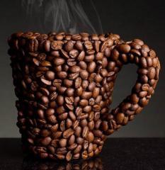 Dulce de Café