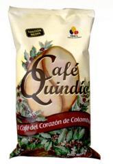 Cafe consumo superior