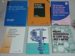 Literatura de ciencia y tecnología
