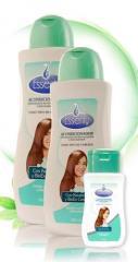Acondicionador Essenty para todo tipo de cabello