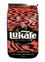 Café LUKAFE Clásico