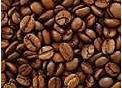 Café tostado