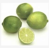 Limon Tahity
