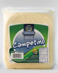 "Queso ""Campesino"""