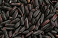 Arroz Negro Chino