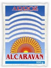 Arroz Alcaravan