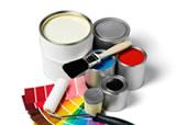 Anticorrosivos y Pinturas