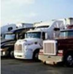 Repuestos para vehículos de carga
