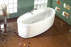 Bañeras Con Faldón