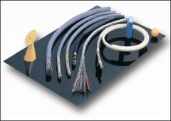 Cableado Estructurado UTP y Fibra Óptica Teldor