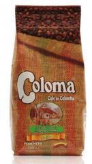 Café Coloma