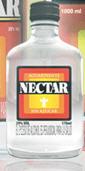 Nectar Tradicional