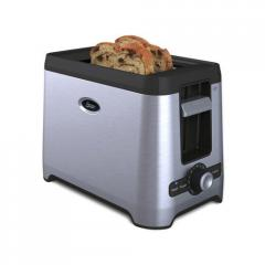 Tostadora Oster Retractable Cord Toaster
