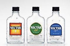 Néctar mini