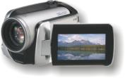 Filmadora Digital PV-GS85PL-S