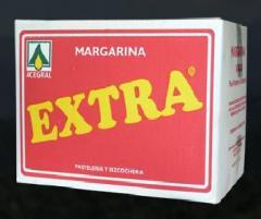 Margarina Extra