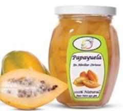 Papayuela