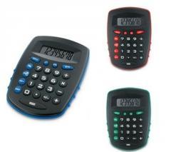 Calculadora Alpha