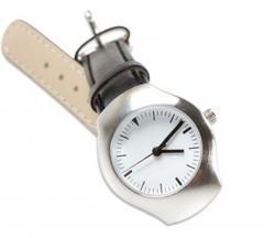 Reloj de pulso para dama