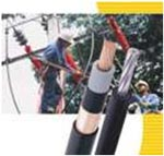 Cables para Media Tension
