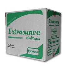 Margarina Extrasuave