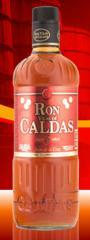 Ron Juan de la Cruz