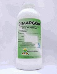 DIMARGON: Inoculante Biológico