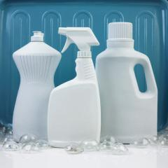 Limpiador líquido Ciptron