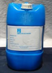 Rax emulsion de silicona
