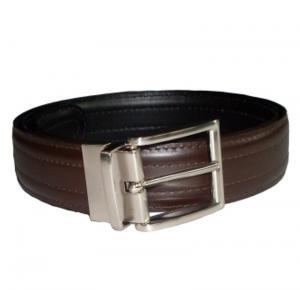 Cinturón H623